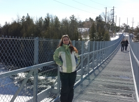 ranney-bridge