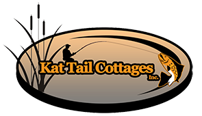 Kattail Cottages