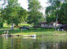 lake-to-ktcvw
